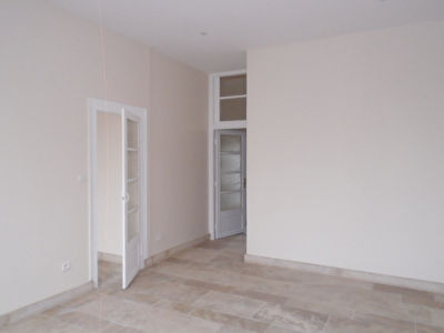 Appartement T4 - NEUF