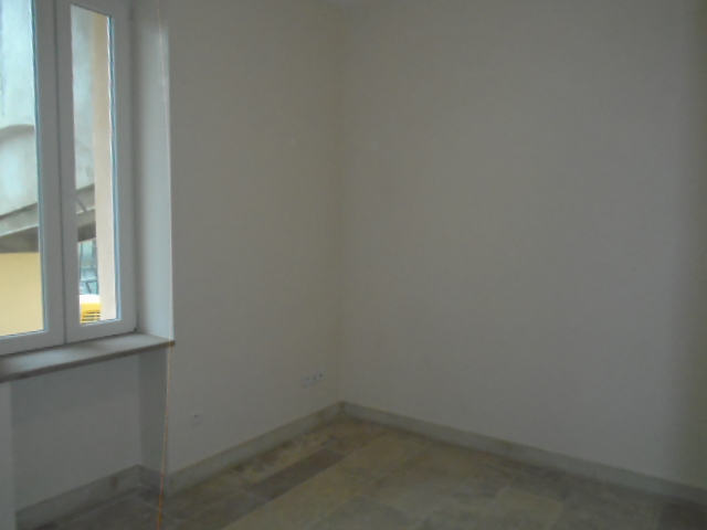Appartement T4 - NEUF 5/10