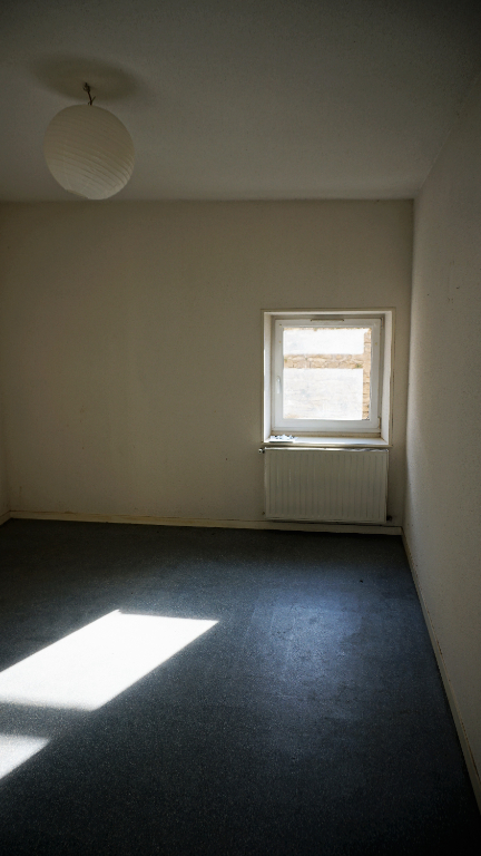 Appartement T3 4/5